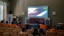 FANO giovani al giffoni film festival2020-08-19 (1)