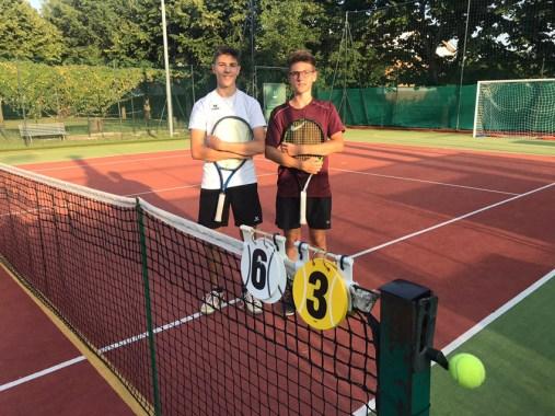 MOIE under 16 tennis campioni regionali2020-08-19 (2)