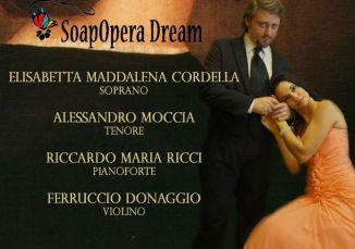 SoapOpera Dream