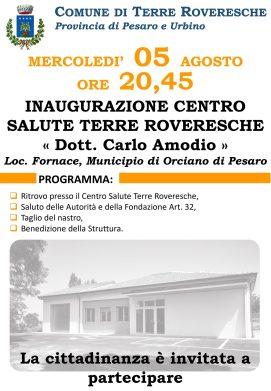 TERRE ROVERESCHE centro salute2020-08-03 (1)