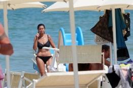 boldrini laura vacanza mare SENIGALLIA2020-08-10 (2)