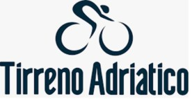 ciclismo tirreno-adriatico2020 (1)