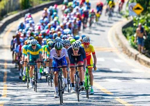 ciclismo tirreno-adriatico2020 (3)