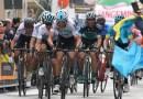 A Senigallia una tappa della Tirreno-Adriatico
