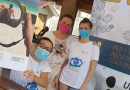 Proteggiamo gli occhi anche in vacanza: esperti Uici sulle spiagge di Pesaro e Fano