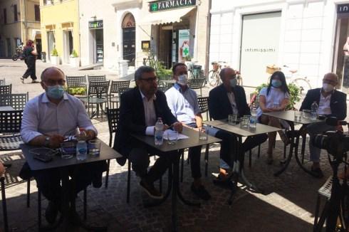 olivetti massimo SENIGALLIA presentazione MfP2020-08-10 (1)