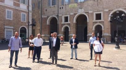 olivetti massimo SENIGALLIA presentazione MfP2020-08-10 (13)