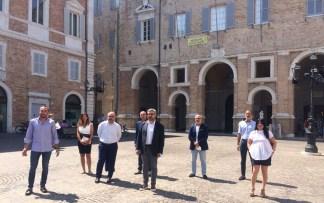 olivetti massimo SENIGALLIA presentazione MfP2020-08-10 (15)