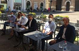 olivetti massimo SENIGALLIA presentazione MfP2020-08-10 (5)