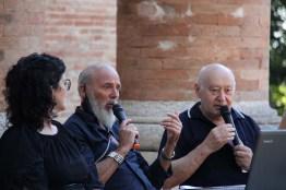 FANO villa prelato bassa arte2020-09-13 (5)