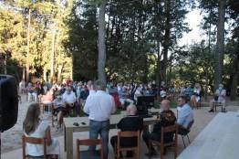 FANO villa prelato bassa arte2020-09-13 (9)