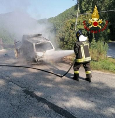 GENGA incidente auto vdf2020-09-12 (1)