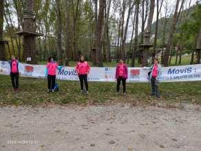 FOSSOMBRONE furlo flaminia rosa camminata2020-10-05 (3)