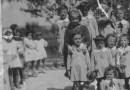 La scuola materna Domenico Pallavicino di Moie festeggia l'80° anniversario