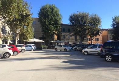 SENIGALLIA piazza simoncelli MfP2020-10-09 (4)