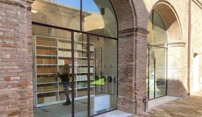 URBINO biblioteca san girolamo2020-10-31 (1)