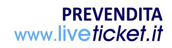 liveticket_prevendita_www