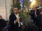 olivetti massimo sindaco SENIGALLIA MfP2020-10-05 (1)