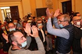 olivetti massimo sindaco SENIGALLIA MfP2020-10-05 (5)