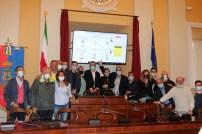 olivetti massimo sindaco SENIGALLIA MfP2020-10-05 (6)