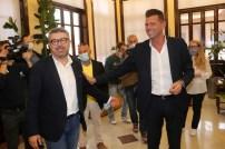 olivetti massimo sindaco SENIGALLIA MfP2020-10-05 (8)