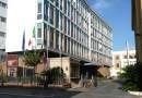 Da lunedì il trasferimento di 53 dipendenti dal Palazzo della Provincia di Pesaro