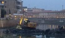SENIGALLIA demolito ponte 2 giugno recupero detriti MfP2020-11-14 (10)
