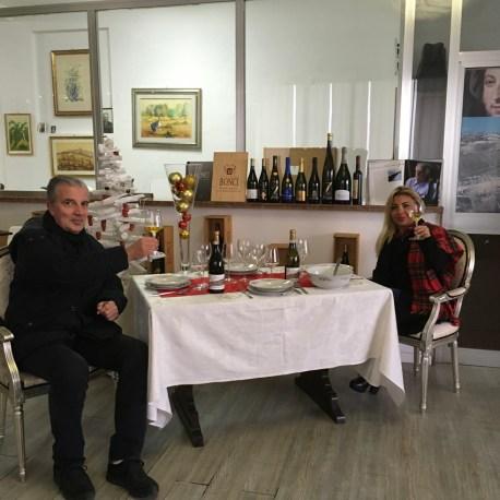 CUPRAMONTANA azienda bonci valentina2020-12-04 (4)