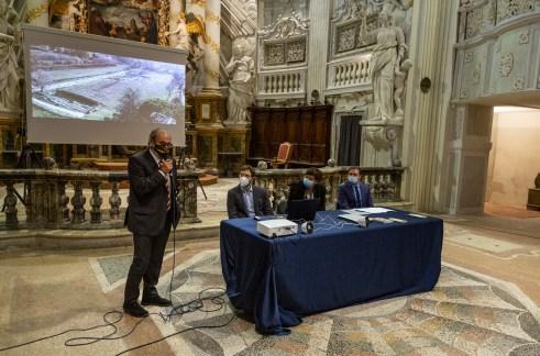 FOSSOMBRONE Parco_Archeologico Forum Sempronii2020 (2)