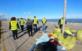 MARINA MONTEMARCIANO pulizia spiaggia volontari2020-12-12 (2)
