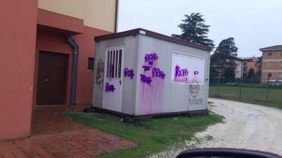 MONTE ROBERTO atti vandalici PIANELLO VALLESINA2020-12-26 (9)