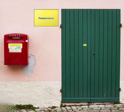 CARTOCETO ufficio postale2021-01-16 (1)