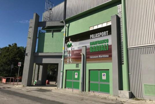 FALCONARA palasport gianfranco badiali2021-01-06 (1)