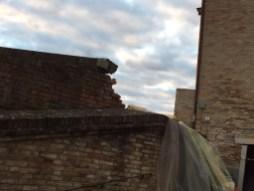 CORINADLO crollo mura storiche2021-02-18 (2)