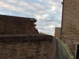 CORINADLO crollo mura storiche2021-02-18 (3)