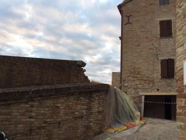 CORINADLO crollo mura storiche2021-02-18 (5)