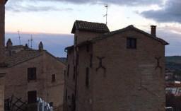CORINALDO crollo delle mura2021-02-18 (1)