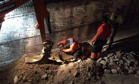 CORINALDO crollo delle mura2021-02-18 (5)