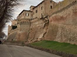 CORINALDO crolloparte mura storiche2021-02-18 (4)