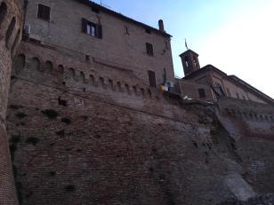 CORINALDO mura altri crolli2021-02-19 (13)