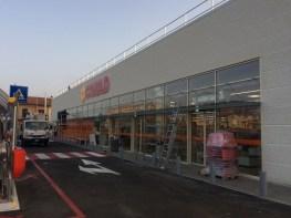 MAROTTA supermercato conad lavori MfP2021-02-23 (13)