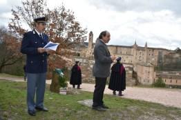 URBINO commemorazione ex questore palatucci fiume2021-02-10 (3)