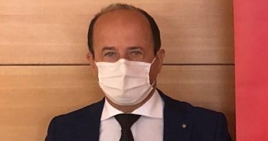 """Varotti: """"Un pessimo decreto sostegni che fa solo aumentare le proteste"""""""