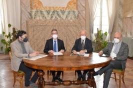 Baldelli incontro collegamenti Marche Umbria CAGLI2021-03-11 (2)