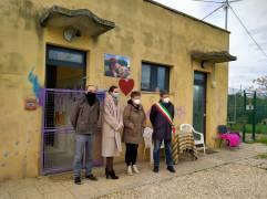 FANO canile targa simona maroccini2021-03-12 (4)