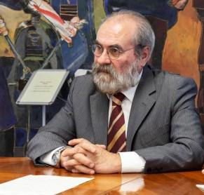 Paolini Giuseppe Presidente Provincia PU