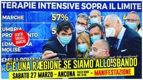 vaccini protesta2021-03-20 (3)