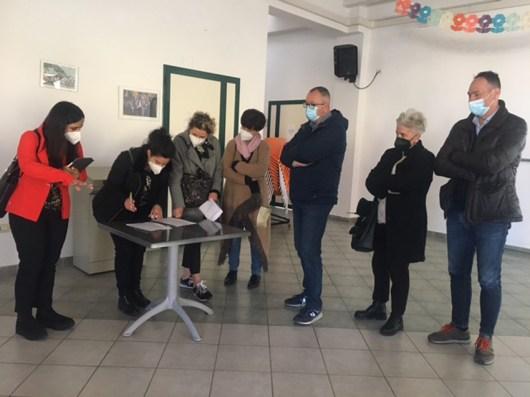 MARINA DI MONTEMARCIANOpunto vaccinale2021-04-16 (1)