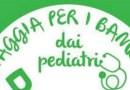 Anche sulle spiagge di Fano sventolerà la Bandiera Verde 2021