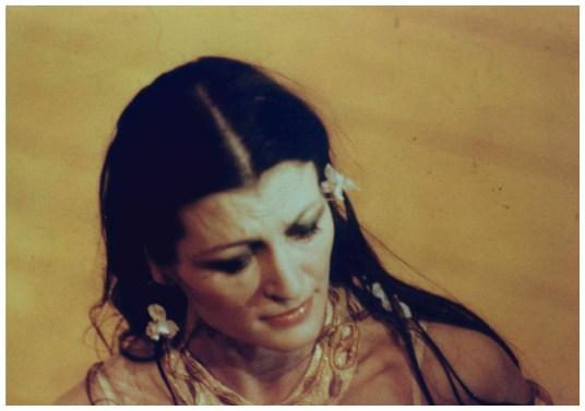 Carla Fracci_archivio del Teatro Pergolesi